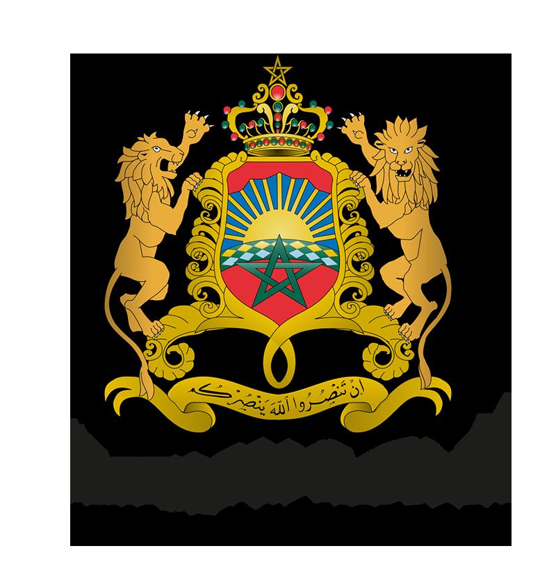 Open Morocco