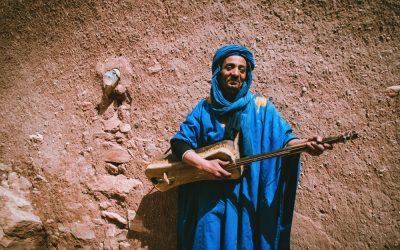 discover_morocco_35