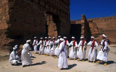 discover_morocco_36