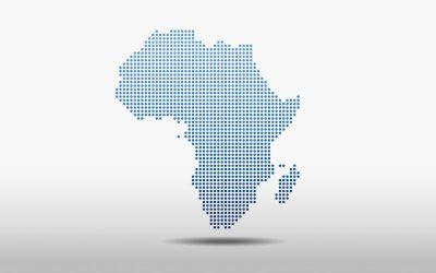 afrique-maroc